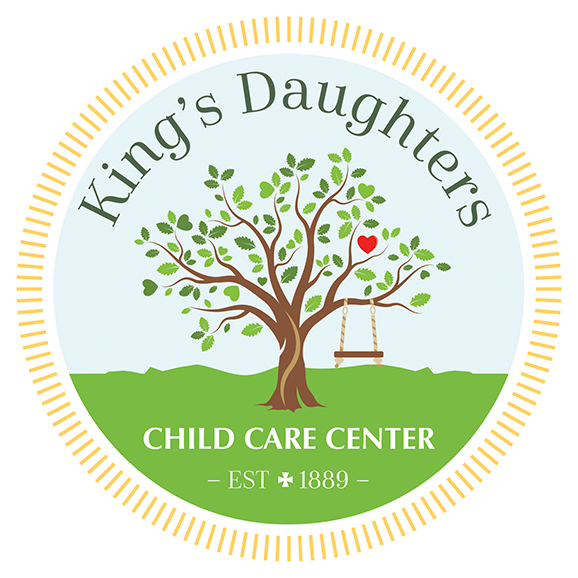 King's Daughters Child Care Center